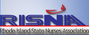 Rhode Island State Nurses Association (RISNA)